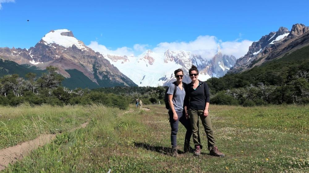 One Bag Nomad - one of my favorite digital nomad blogs