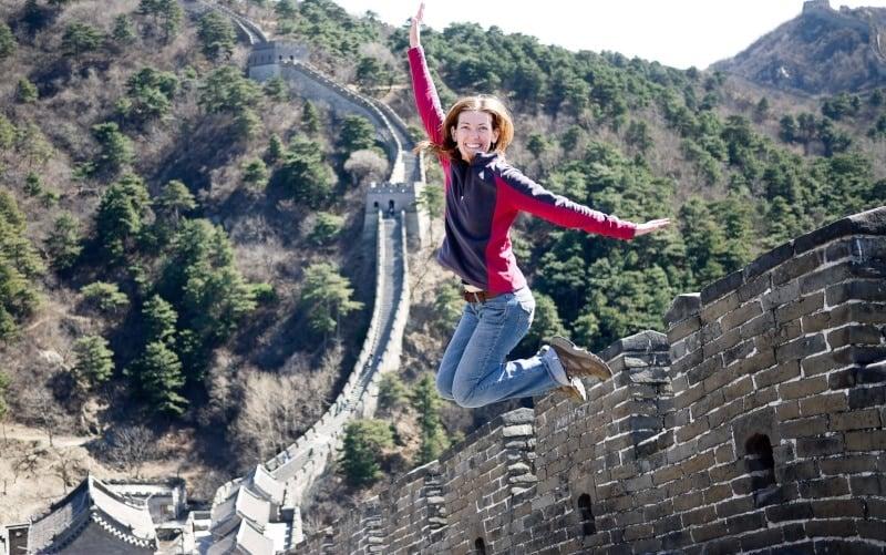 A Little Adrift - the blog on responsible travel