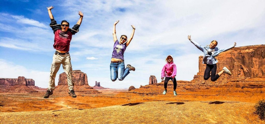 Y Travel Blog - the top family travel blog