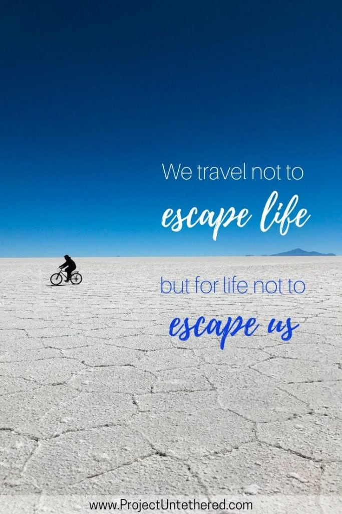 Adventure Quotes 160 Perfect Travel Captions For Instagram Video