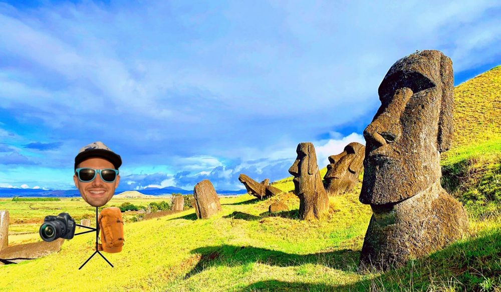 This image has an empty alt attribute; its file name is projectuntethered-easterisland2-moais.southamerica.jpg
