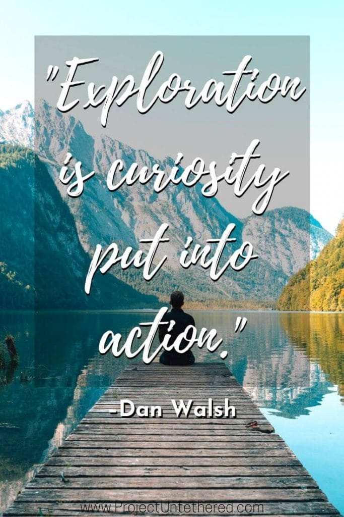 explore quotes by Don Walsh